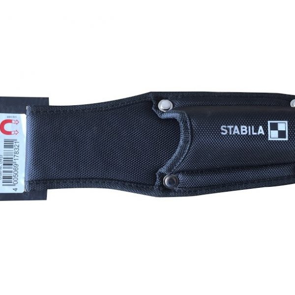 level holder fabric